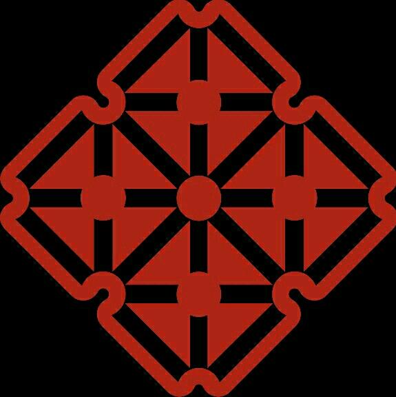 深圳市博商管理科学研究院logo