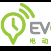 环球车享汽车租赁有限公司logo