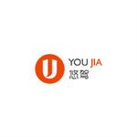 重庆悠驾实业有限公司logo