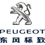北京嘉瑞雅汽车销售服务有限公司logo