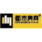 杭州爱信房地产代理有限公司logo