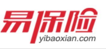 易保险logo