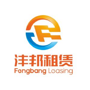 沣邦融资租赁logo