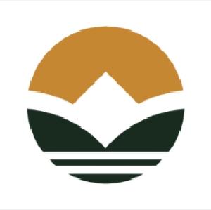 蒙顶山茶交所logo