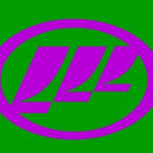 力帆融资租赁logo