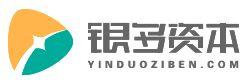 银多资本logo