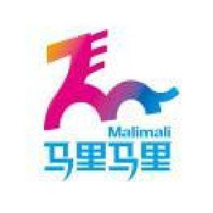 马里马里logo