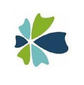中民控股logo