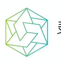 神州灵云logo