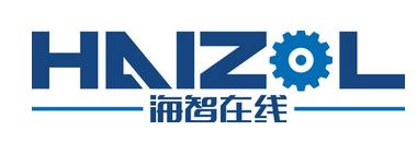 海智在线logo
