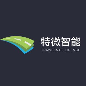 特微智能logo