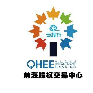 梧桐创新金融logo