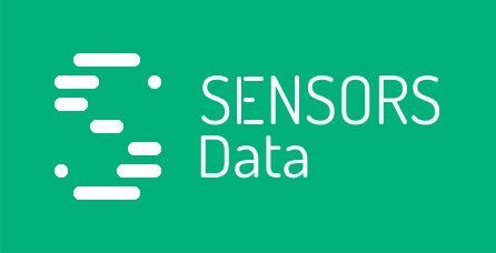 Sensors Data神策数据logo