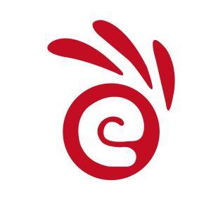 易点通网络科技logo