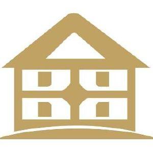 金米财税logo