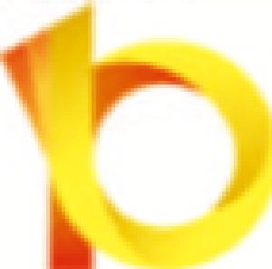 东方金信logo