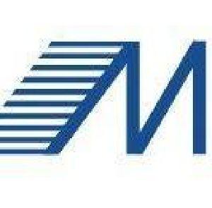 杭州木奇logo