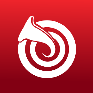 辛辣文化logo