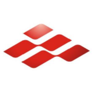 杭州有时实业有限公司深圳分公司logo