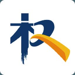 权大师/ 梦知网科技logo