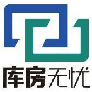 库房无忧logo