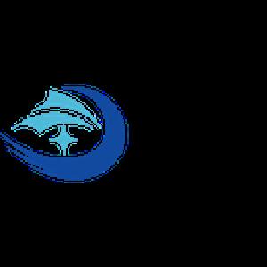 创意者文化投资发展有限公司logo