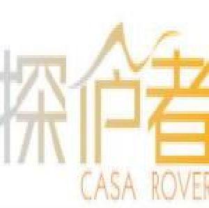 远庐科技logo