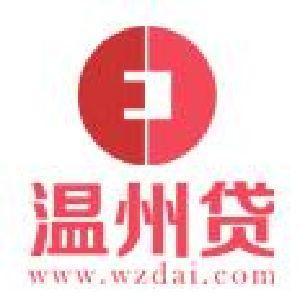 谷进金融logo