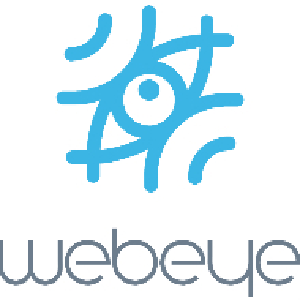 南京网觉logo