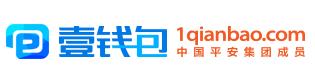 壹钱包/ 平安付logo