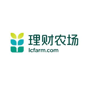 理财农场logo