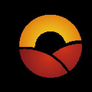 财通证券资管logo