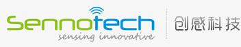 创感科技logo