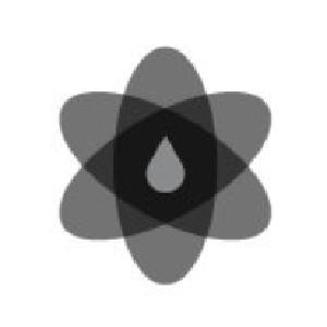 游漫天成logo