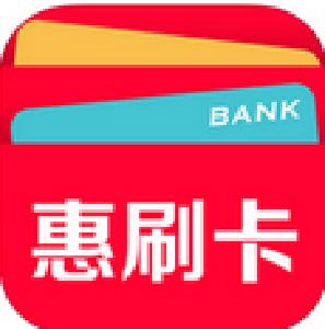 彩亿互联网金融logo