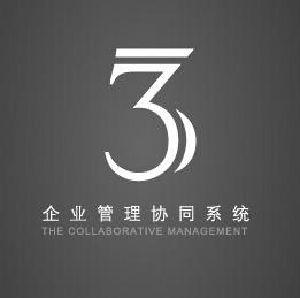 叁拾叁信息logo