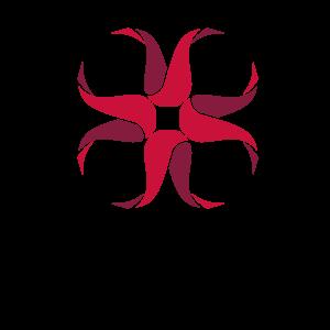 广业开元科技logo