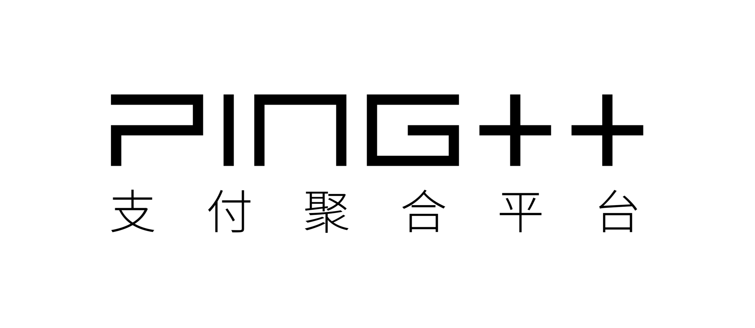 PingPlusPlus/Ping++/简米网络logo