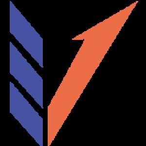 剑讯网络logo