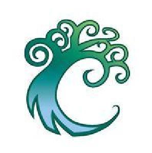 库软科技logo