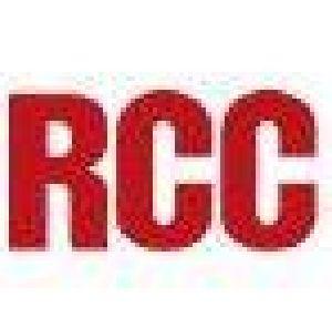 北京瑞达恒建筑咨询有限公司南京分公司logo