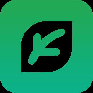 小农丁logo