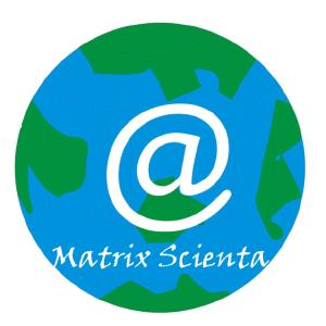 迈星行logo