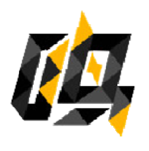 译鸣文化logo