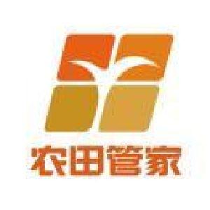 农田管家logo