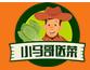 采购通logo