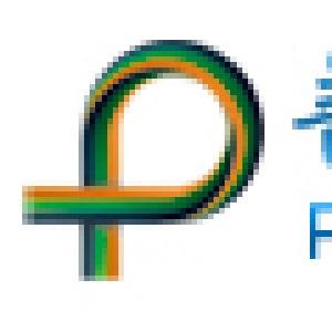 供应链logo