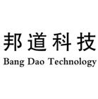 邦道科技logo