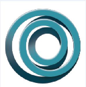 量子数聚logo