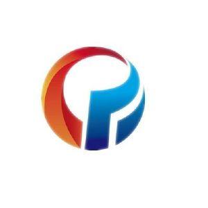 福舟科技logo